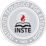 Logo of Inste Argentina