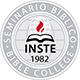 Logo of Inste Global Ingles